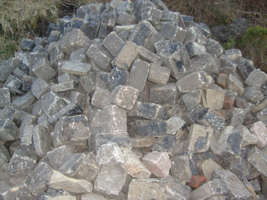 earthworks-landscapes-dry-stone-walling-lancashire
